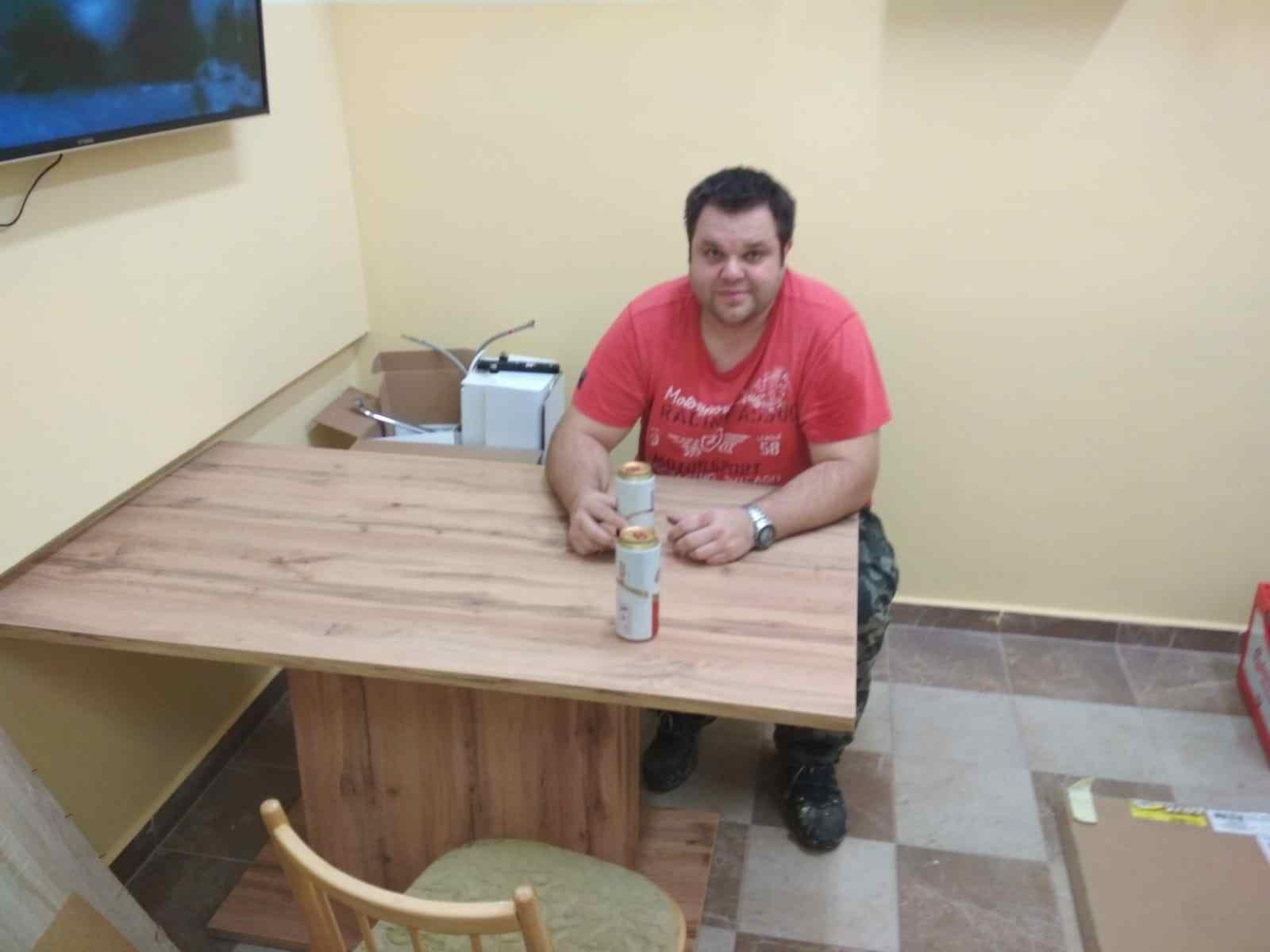 Budovani_klubovny_IMG-20191223-WA0000