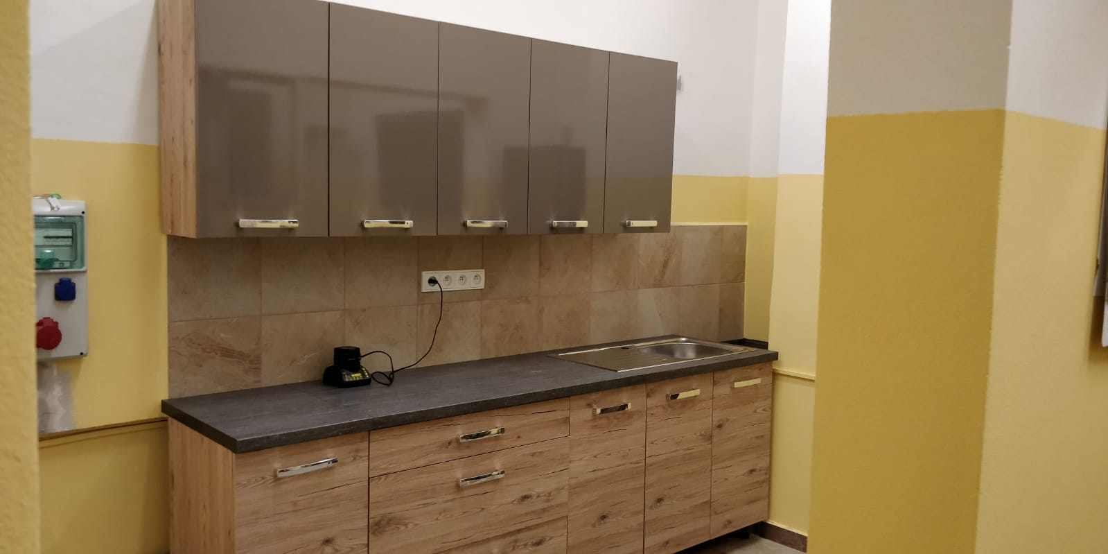 Budovani_klubovny_IMG-20191223-WA0008